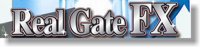 リアルゲートFX(Real Gate FX)販売サイト